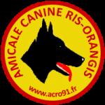 Amicale Acnine de Ris Orangis 91